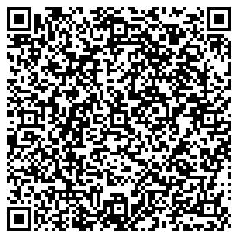 QR-код с контактной информацией организации ООО ЦЕПРУС-ЦЕНТР