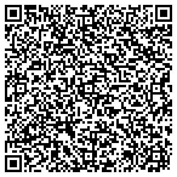 """QR-код с контактной информацией организации ООО """"Укргранкорпром"""""""