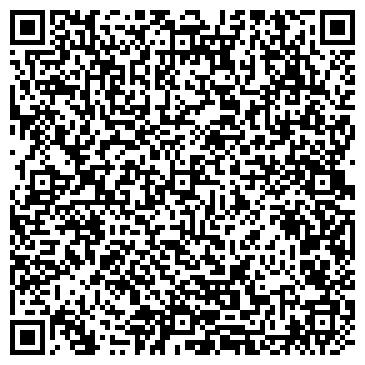 """QR-код с контактной информацией организации ООО """"МИРОГРАД"""""""