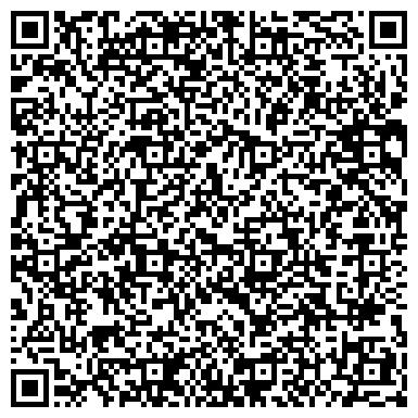 QR-код с контактной информацией организации ТОО ЖЕЛЕЗОБЕТОННЫЙ КОМБИНАТ
