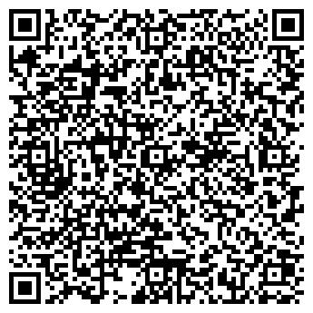 QR-код с контактной информацией организации ЧП Арго
