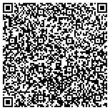 QR-код с контактной информацией организации ЧП Чмырь Р.В. Первая Украинская светодиодная лампа