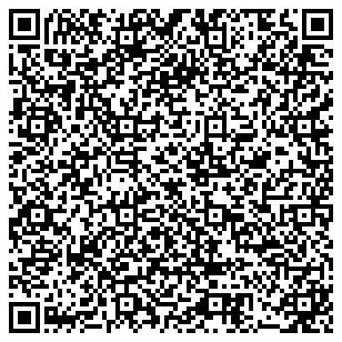QR-код с контактной информацией организации Ф-ОП Агенство горящих путівок