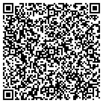 QR-код с контактной информацией организации ШКОЛА № 398