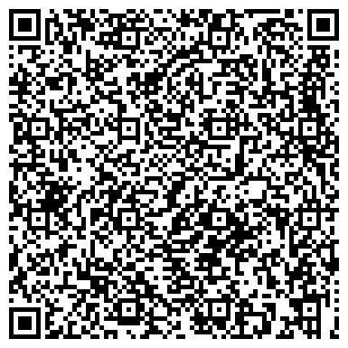 """QR-код с контактной информацией организации ЧП Компания """"Силена-Центр"""""""