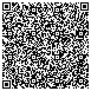 """QR-код с контактной информацией организации ООО """"Русская водолазная компания"""""""