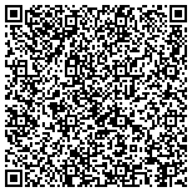 QR-код с контактной информацией организации ОО ЕВРОПА ИНДАСТРИАЛ СЕРВИС