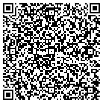 QR-код с контактной информацией организации ИП Щурко А.В. INAKSH