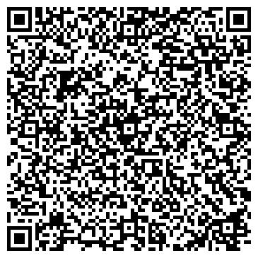 QR-код с контактной информацией организации ООО Днепровский трубный завод