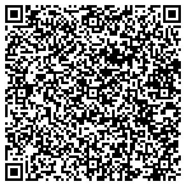 """QR-код с контактной информацией организации """"REKPP"""""""
