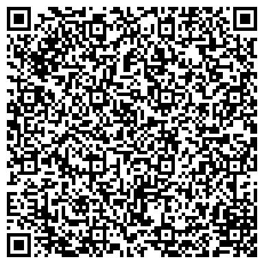 """QR-код с контактной информацией организации ИП Свадебный салон """"Delari"""""""