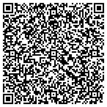 QR-код с контактной информацией организации ИП Реклама Ставрополь