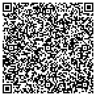QR-код с контактной информацией организации КОЛЛЕГИЯ ЮРИДИЧЕСКОЙ ПОМОЩИ