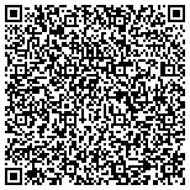 QR-код с контактной информацией организации ИНСТИТУТ ХИРУРГИИ ИМ. А.В. ВИШНЕВСКОГО
