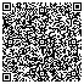 QR-код с контактной информацией организации JAPAUTO