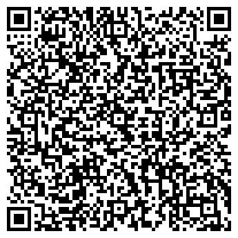 QR-код с контактной информацией организации СПД Ящук В.В.