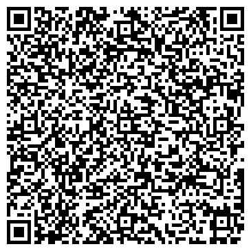 QR-код с контактной информацией организации ИП Tarkett-Брест