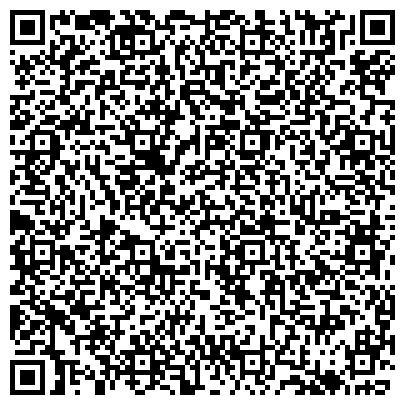 QR-код с контактной информацией организации ФЛП Оптовый Интернет-магазин женской обуви Elmira