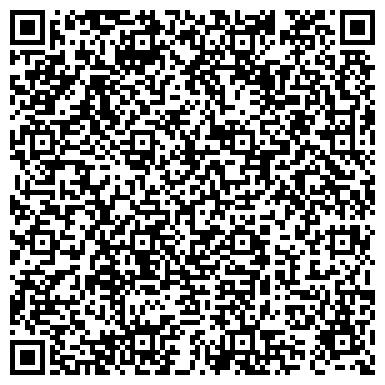 """QR-код с контактной информацией организации ОсОО """"Бостон Групп"""""""