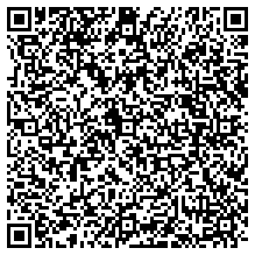 """QR-код с контактной информацией организации ЧТУП """"БелАльфаПром"""""""
