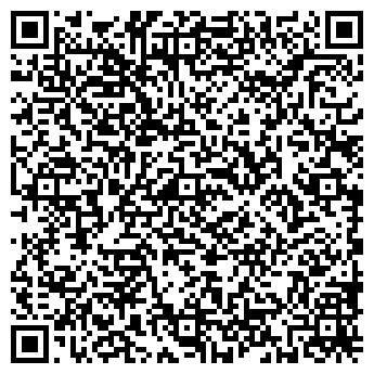 """QR-код с контактной информацией организации """"Игрушки оптом"""""""