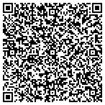 QR-код с контактной информацией организации ЧПУП Алегра-люкс