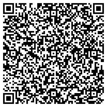 """QR-код с контактной информацией организации ООО """"ТВ Престиж"""""""
