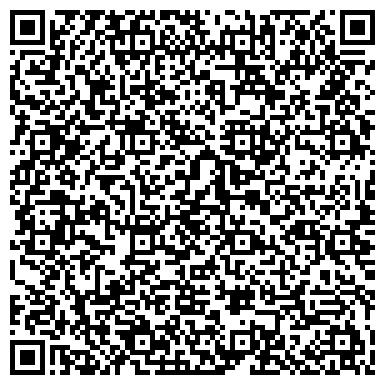 """QR-код с контактной информацией организации ООО АГРОФИРМА """"ПЕСЧАНСКАЯ"""""""