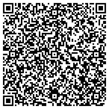 """QR-код с контактной информацией организации СПД Степовенко Д.А. Паркет """"Керн"""""""