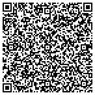 """QR-код с контактной информацией организации Медицинский центр """"Неомедис"""""""