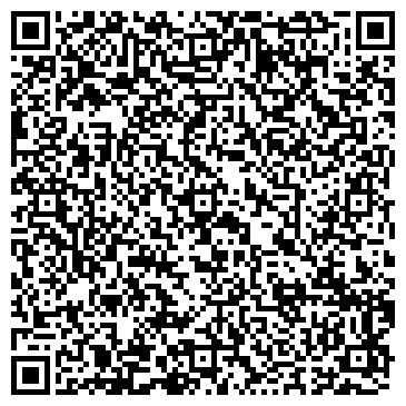 QR-код с контактной информацией организации ООО Агросельхозпрод