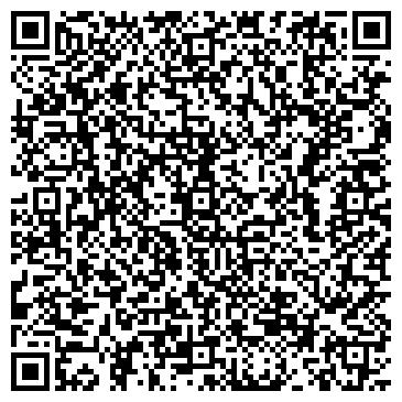"""QR-код с контактной информацией организации ООО """"SanTrade"""""""