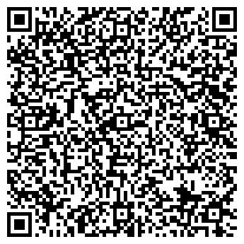 QR-код с контактной информацией организации ЧП Эйдос