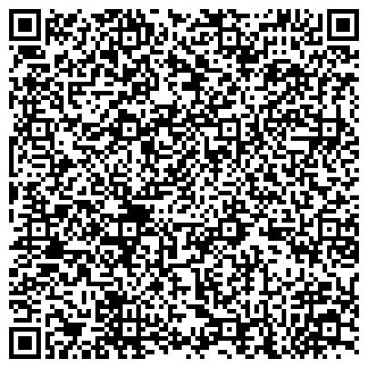 QR-код с контактной информацией организации ЧП САРА-СХ Официальный представитель ARYA в Украине