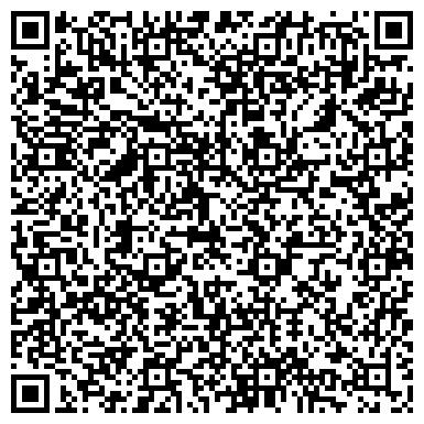 QR-код с контактной информацией организации Гостиница «Золотой Джин»