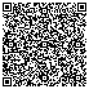 """QR-код с контактной информацией организации ООО """"КолорМеталл"""""""