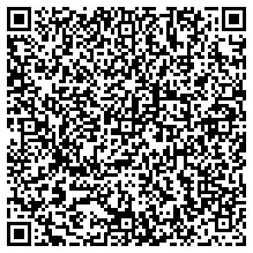 QR-код с контактной информацией организации КАРБЮРАТОР-СЕРВИС