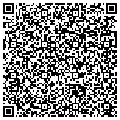QR-код с контактной информацией организации ФОП Турагентство Зебра