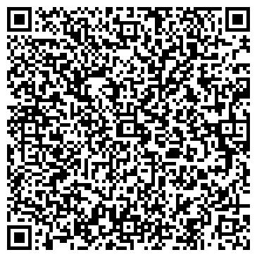 QR-код с контактной информацией организации ООО Базис ПКП