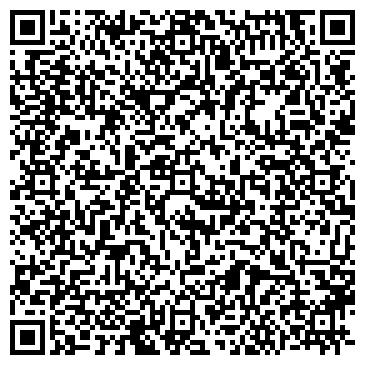QR-код с контактной информацией организации ИП Мельничук А.В.