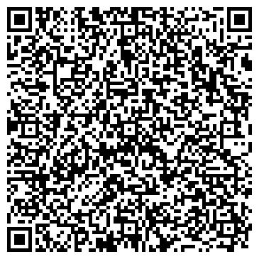 """QR-код с контактной информацией организации ООО """"Вентсистемы Плюс"""""""