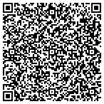 QR-код с контактной информацией организации ИП Центр Недвжимости
