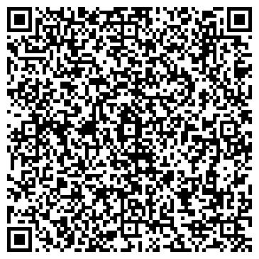QR-код с контактной информацией организации ТОО Нурлы Саяхат