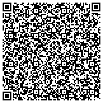 QR-код с контактной информацией организации Нотариус в Полтаве - Якименко Алексей Викторович