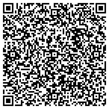 QR-код с контактной информацией организации ИП GLIGA STONE
