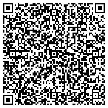 """QR-код с контактной информацией организации ИП Дунаев В.Н. """"Темир Копир"""""""