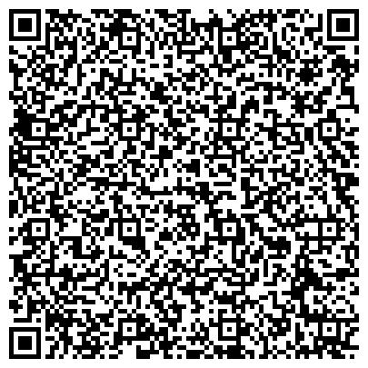 """QR-код с контактной информацией организации ИП Мастерская сладостей """"Ivani"""""""