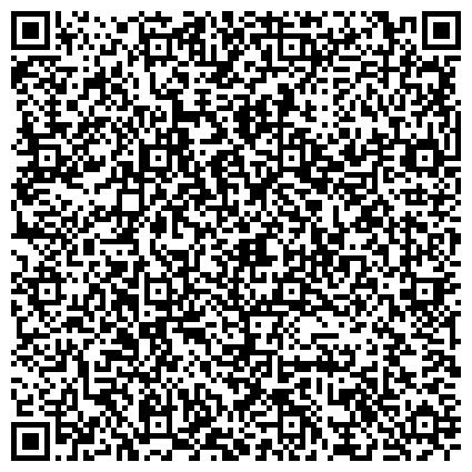 """QR-код с контактной информацией организации ООО Туристическое агентство """"Золотые купола"""""""