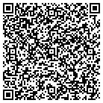 """QR-код с контактной информацией организации ЗАО """"Майна-Вира"""""""