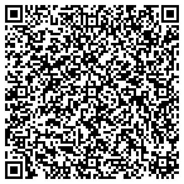 QR-код с контактной информацией организации ООО Soros Realty